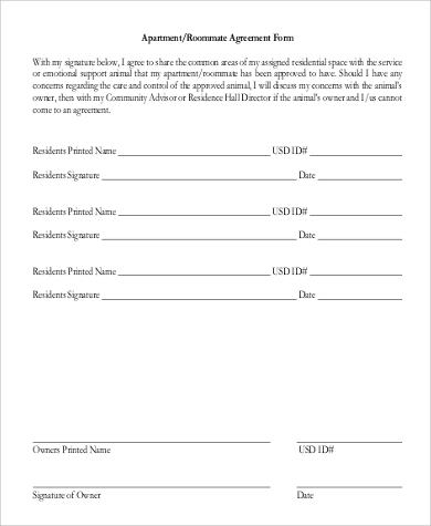 laing and simmons rental application form