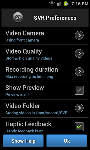 leadtek winfast pvr2 application download