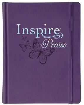 life application study bible nlt online