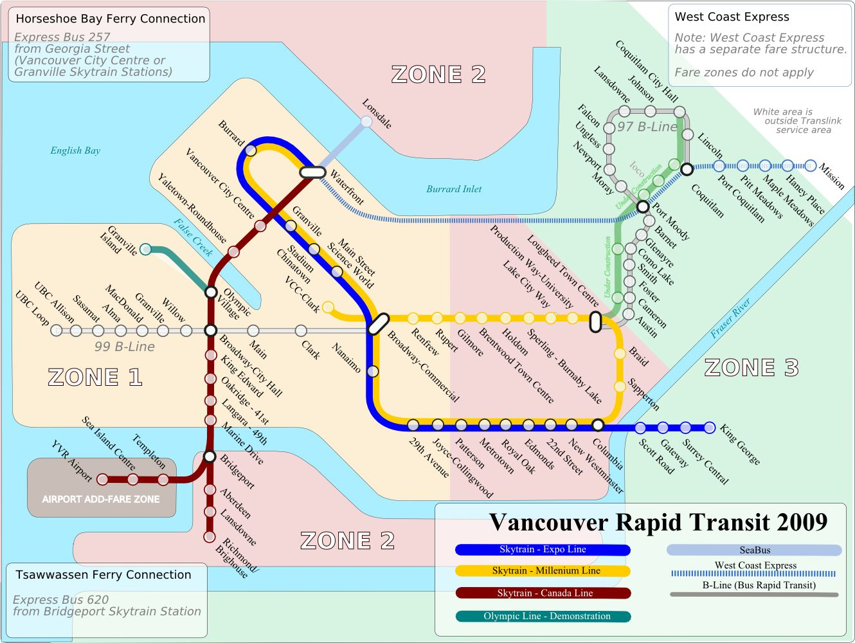 london underground train driver application form
