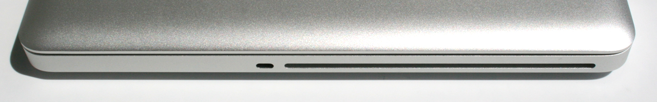 mac pro card application status