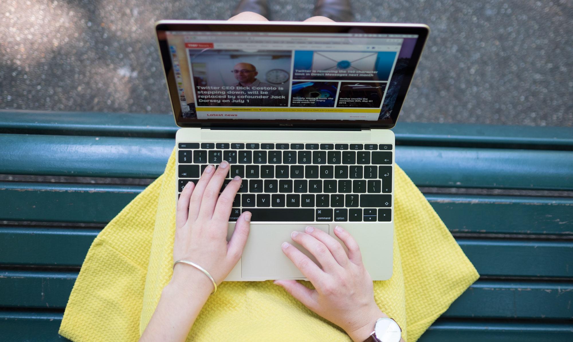 macbook pro won t open applications