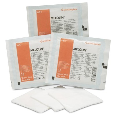 manuka honey wound dressings application