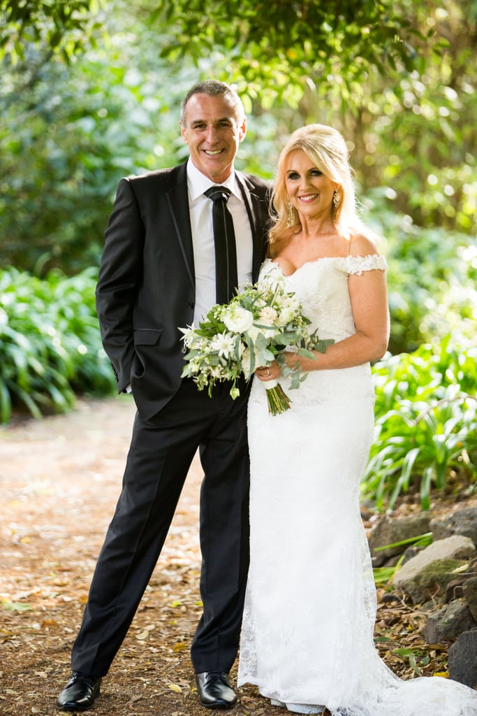 marriage at first sight australia application