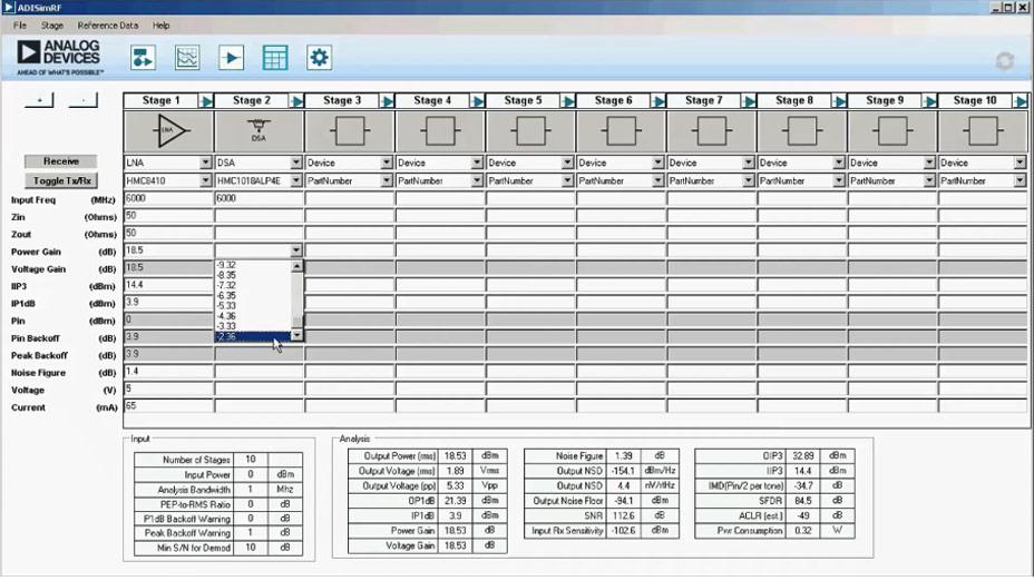 medical instrumentation application and design pdf