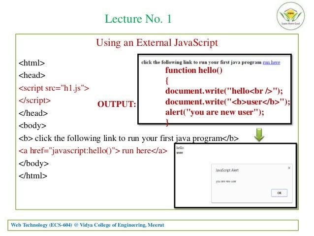 message box in asp net vb web application