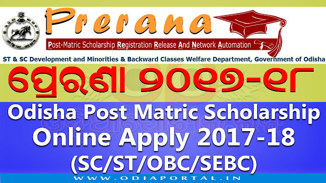 mg university degree application online