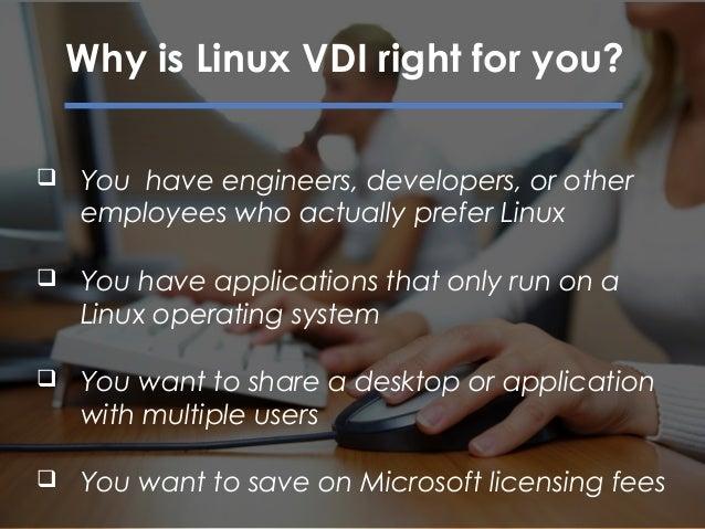 microsoft application virtualization hosting for desktops