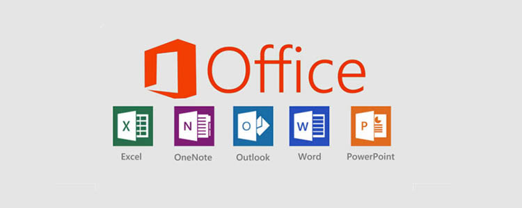 ms office and its application