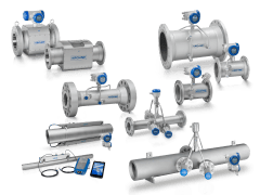 multiphase flow metering principles and applications