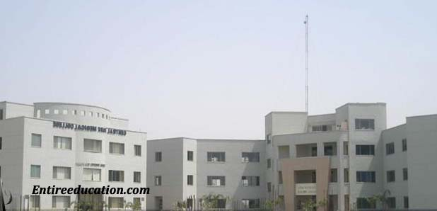 national central university online application