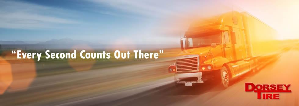 nationwide roadside assistance service provider application