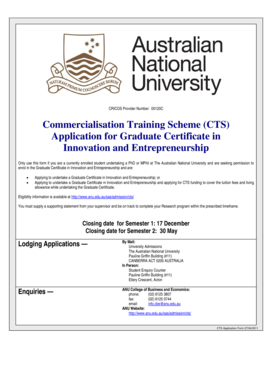 nras application form online qld