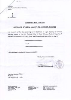 nso marriage certificate application form