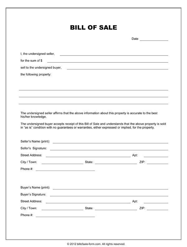 nsw real estate licence application form