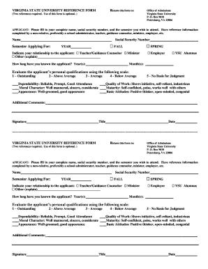oklahoma state university application status