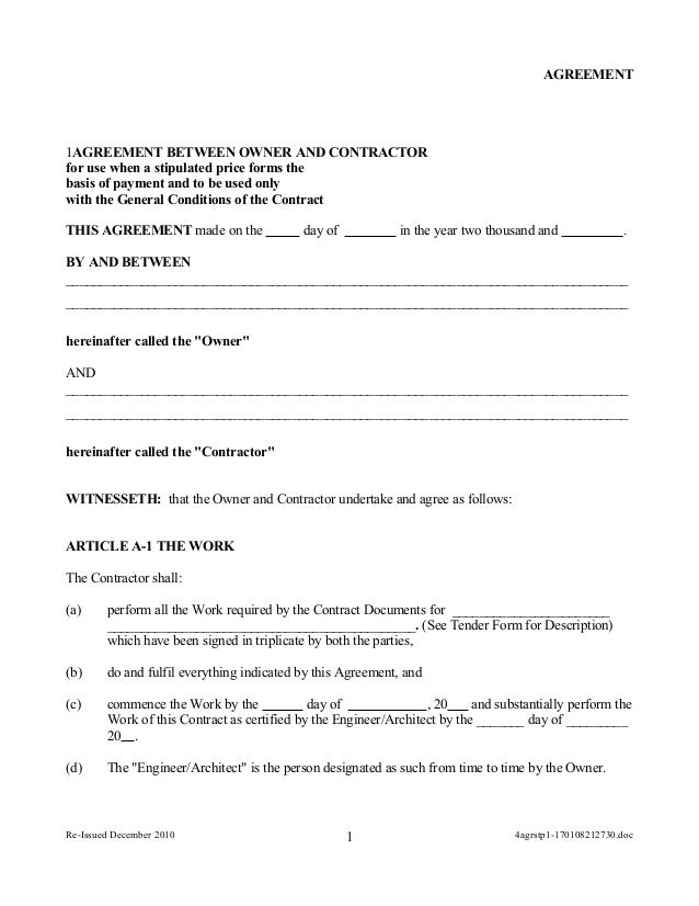 owner builder permit application form nsw