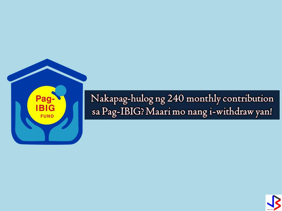 pag ibig fund application form for new member