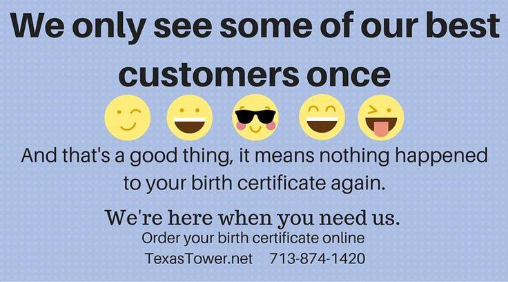 passport application birth certificate copy