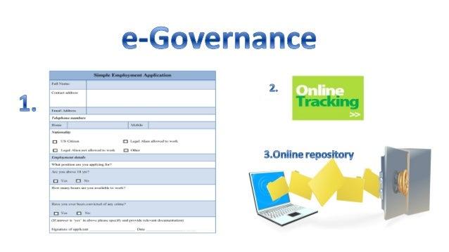 passport seva portal online application filling