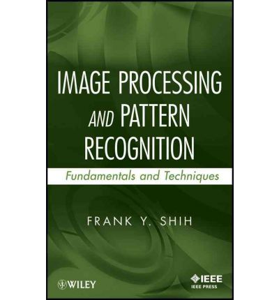 pattern recognition techniques technology and applications