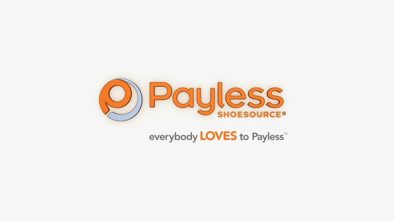 payless shoe job application online