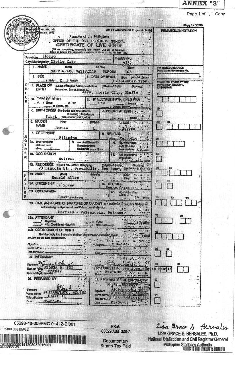 philippine dual citizenship application form