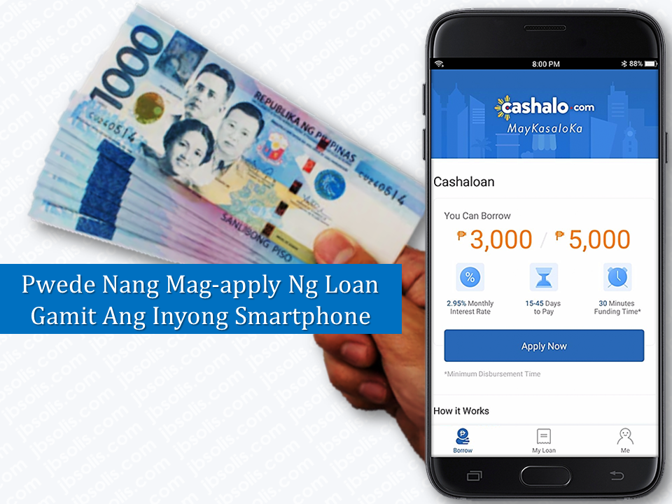 pnb credit card online application philippines