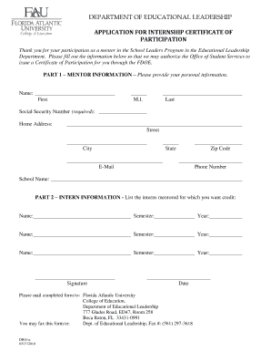 png marriage certificate application form