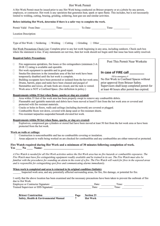 png work permit application form