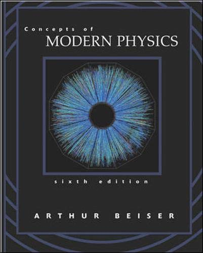 practical applications of quantum physics