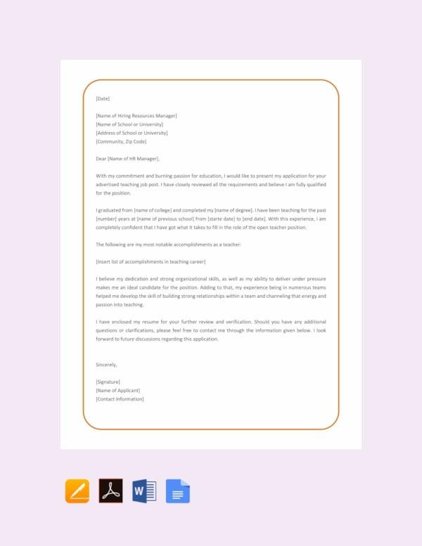 prc online application for teachers