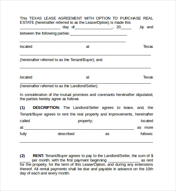 pride real estate rental application
