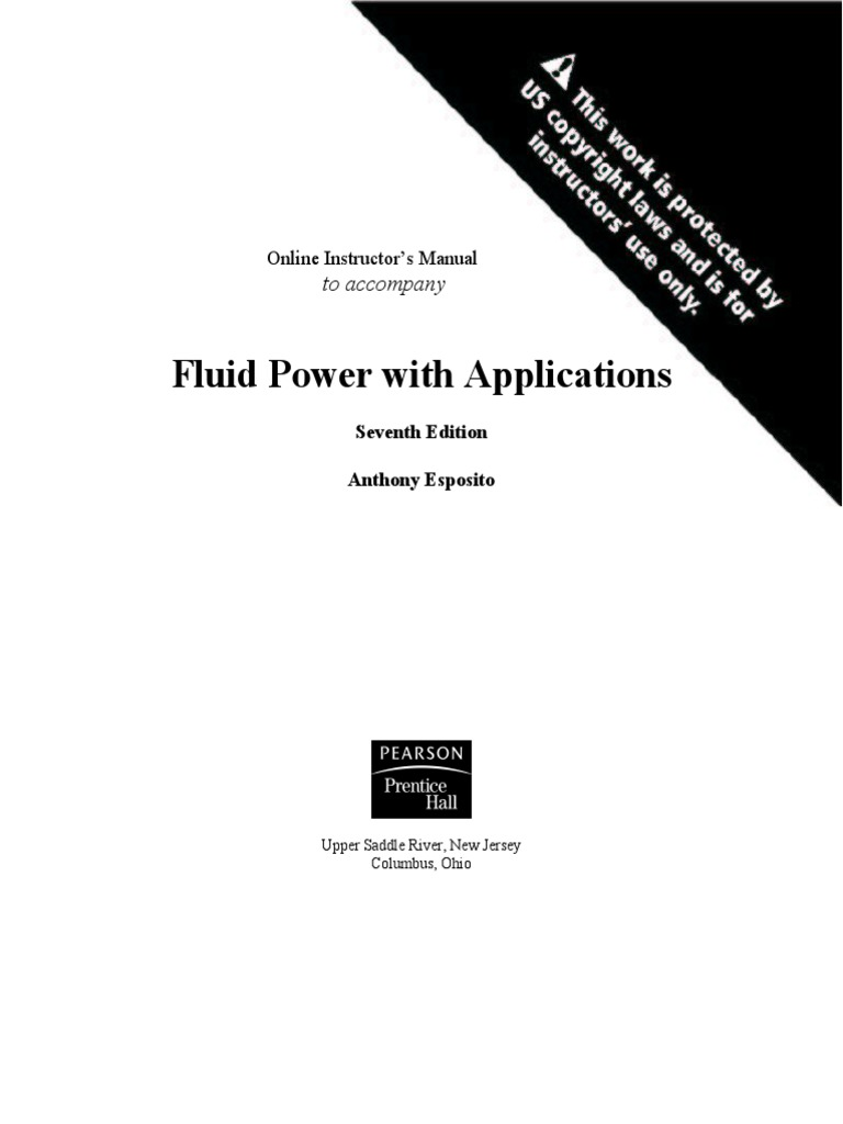programmable logic controllers principles and applications pdf
