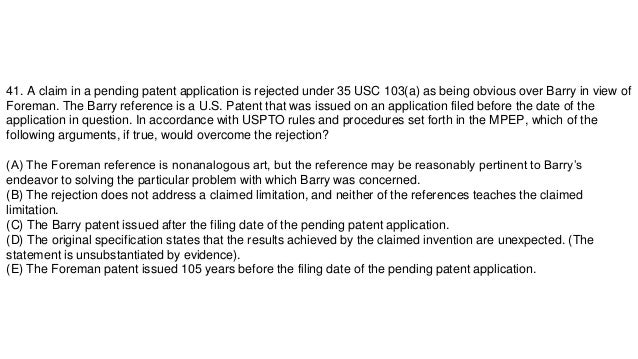 provisional application for patent cover sheet