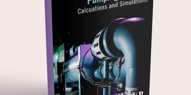 pumps types and applications pdf