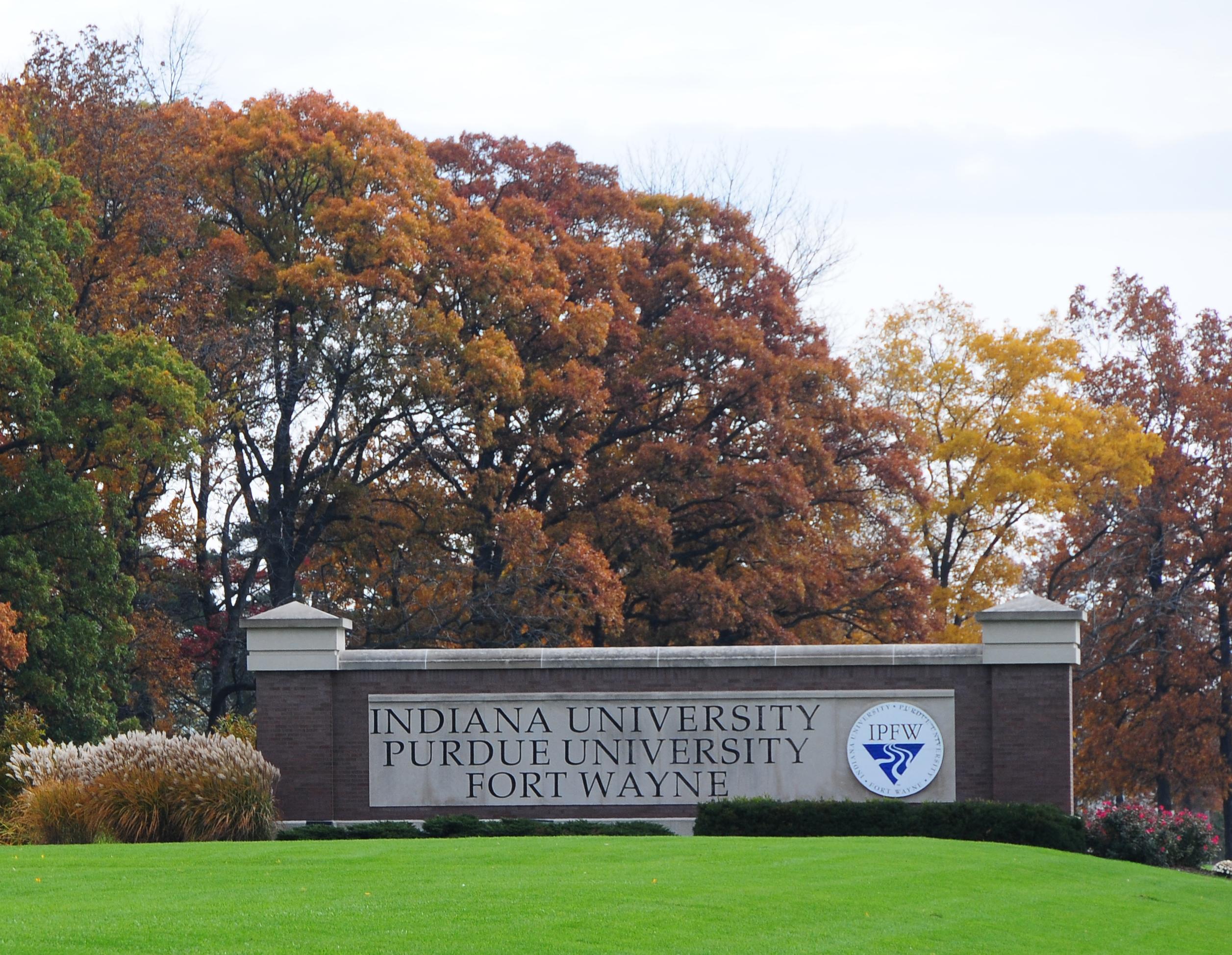 purdue university application deadline for fall 2018