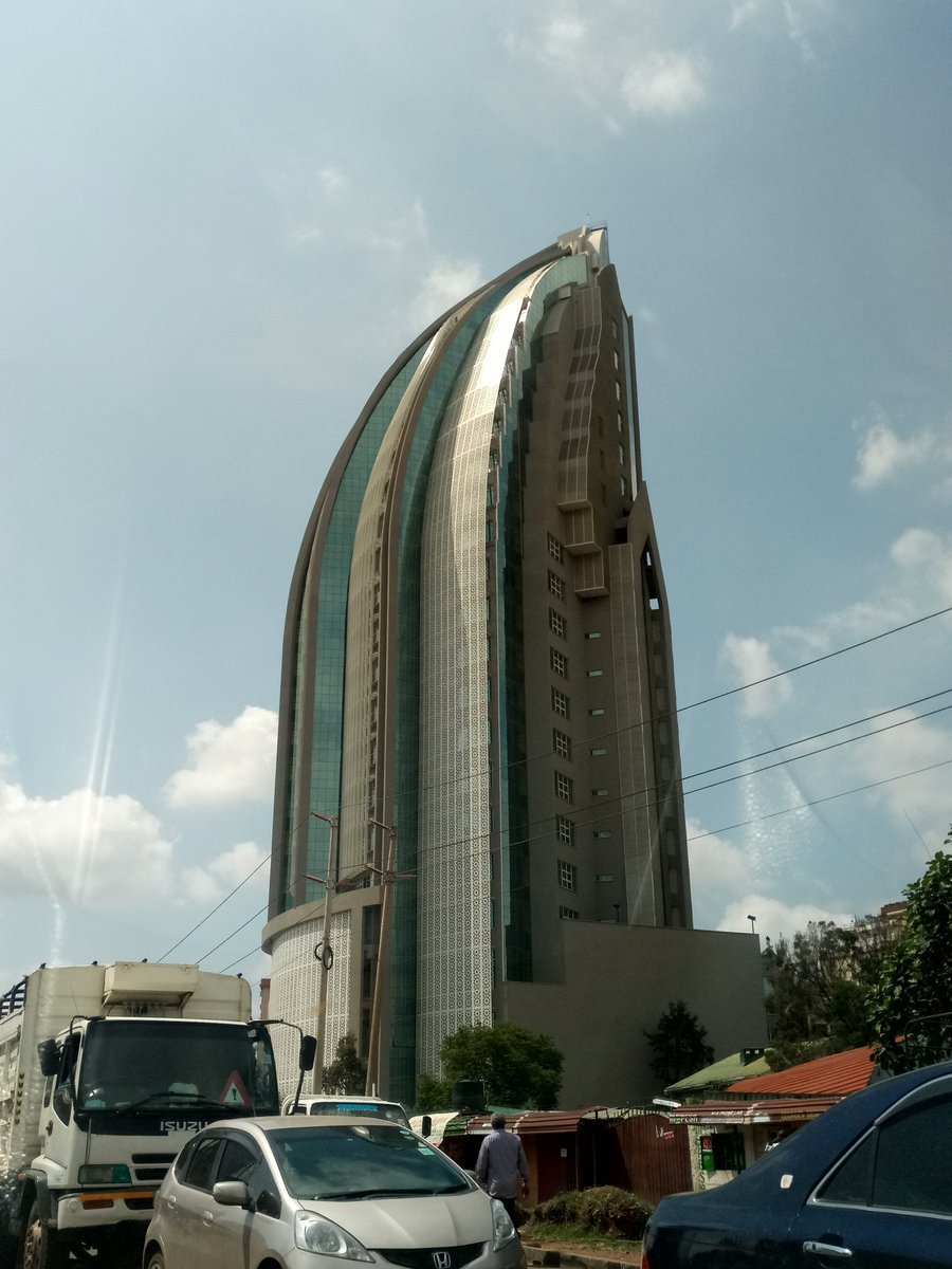 qatar visa application in kenya
