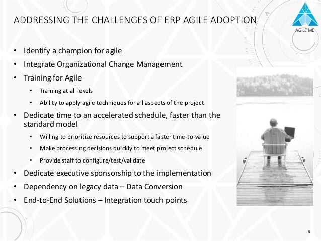 rapid application development vs agile