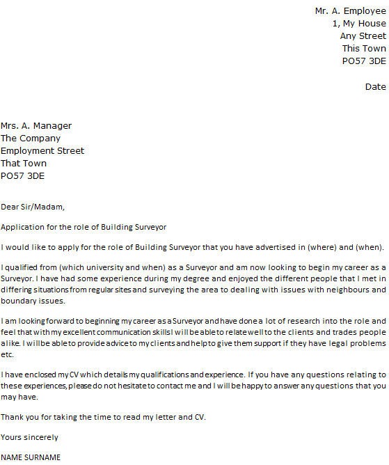 reference letter for housing application