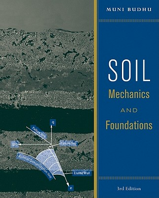 reinforced soil and its engineering applications pdf