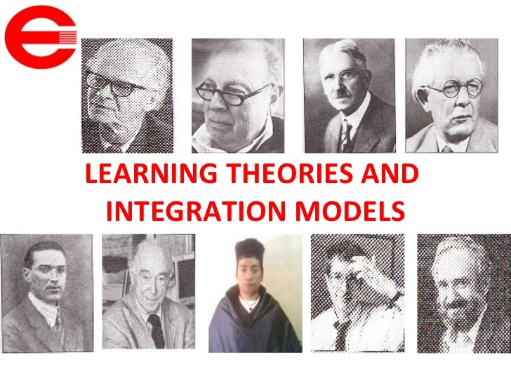 relevance theory applications and implications