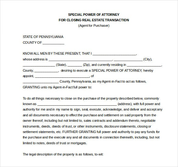 rental application form template qld