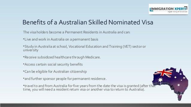 resident return visa australia online application