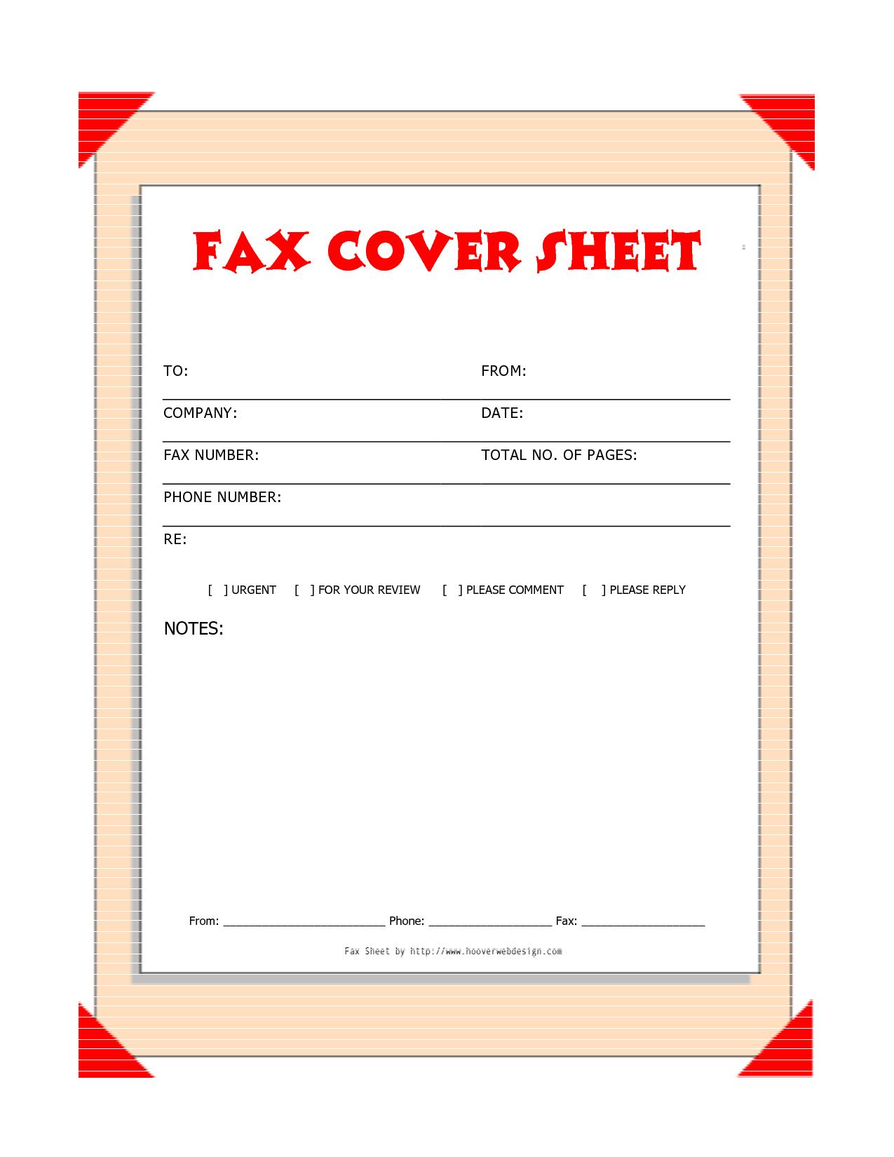 resume sample for job application pdf download