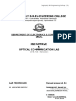 rf circuit design theory and applications pdf free download