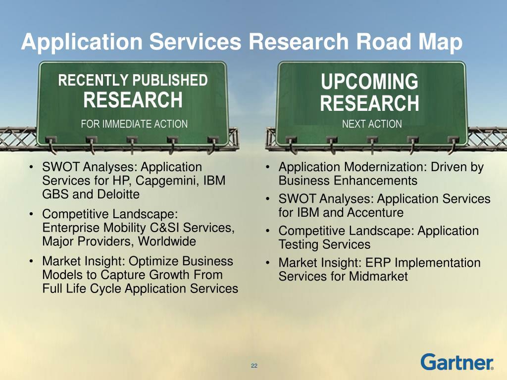 roadside assistance service provider application