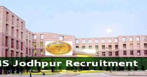 rpf recruitment 2015 online application