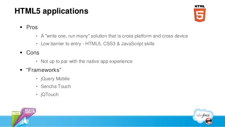 ruby on rails example application source code