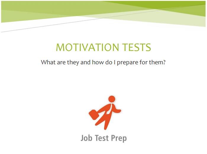sample exam questions for job applicants